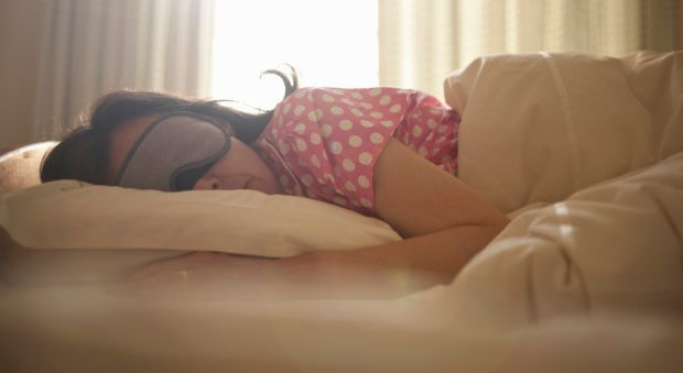 These small tweaks can help you fall asleep faster and slumber soundly.