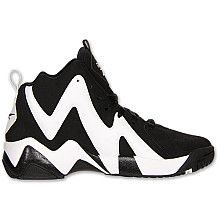 Reebok Kamikaze II Mid Basketball Shoe