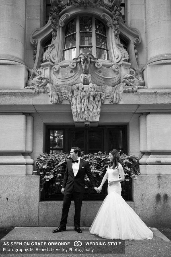 asian wedding photography east midlands%0A harvard club wedding new york classic blacktie
