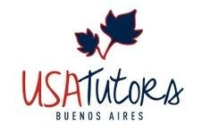USA Tutors International
