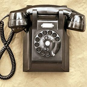 Google Image Result for http://www.retro-housewife.com/images/furniture/1940s-vintage-wall-phone.jpg