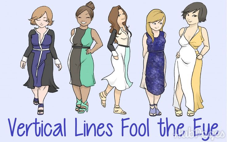 Short Fat And Stylish A Fashion Guide For Plus Size Petite Women Petite Women Fashion