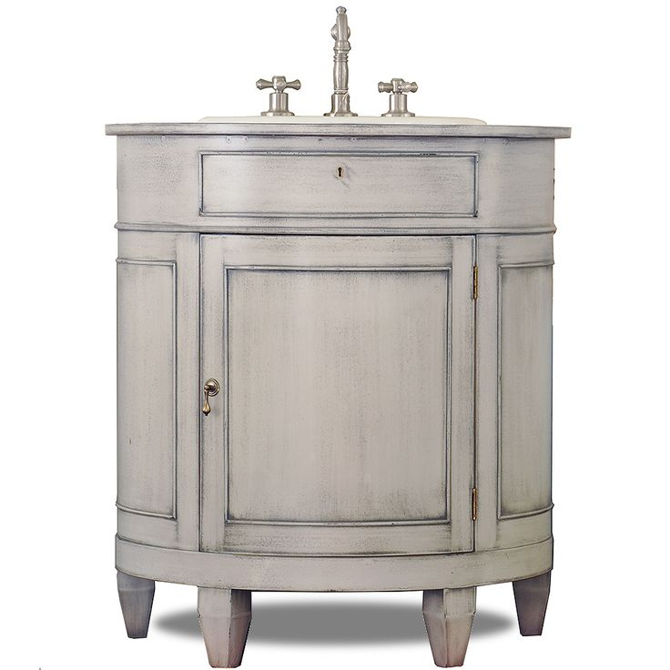 84 best bathroom sink bases vanities images on pinterest for J tribble bathroom vanities