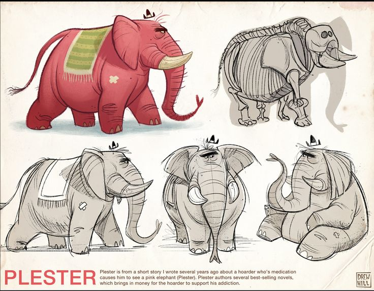 Character Design Learning : Best character sheet images on pinterest