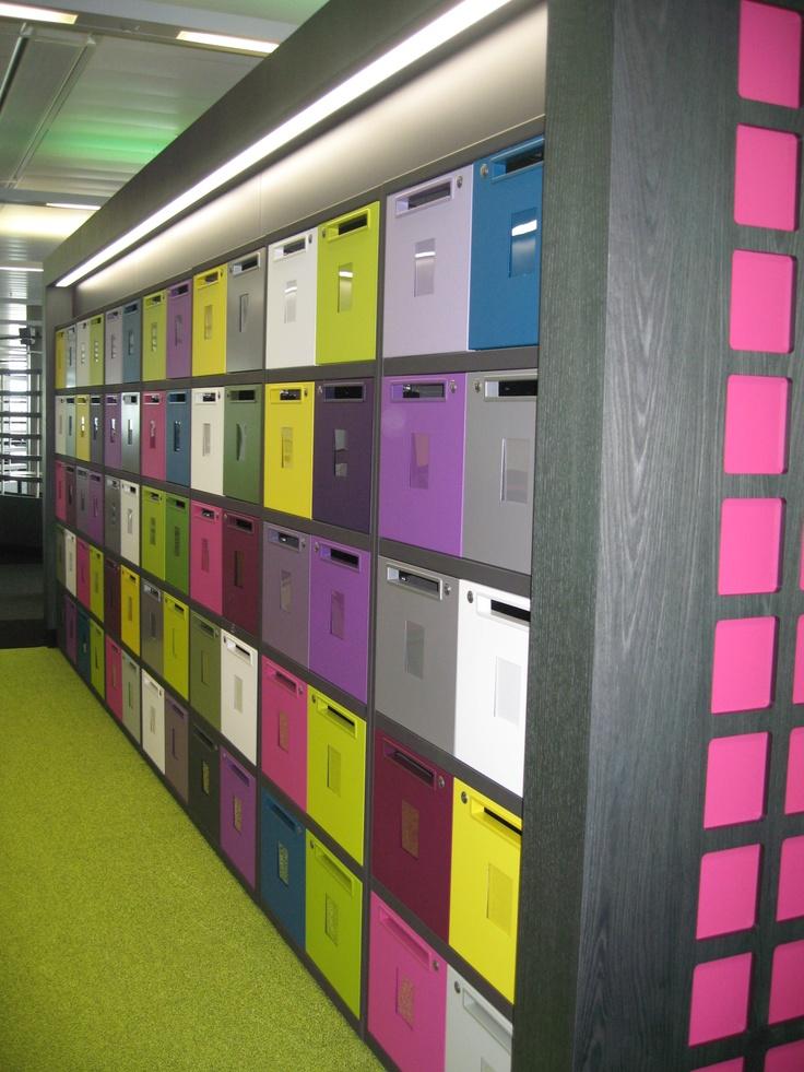 Storage Boxes #bafco #bafcointeriors Visit www.bafco.com for more interior inspirations.