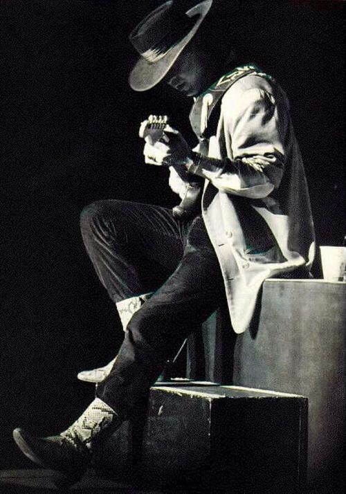 1000 images about srv tattoos on pinterest awesome for Stevie ray vaughan tattoo