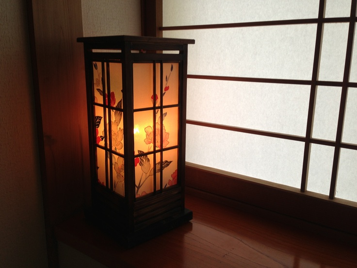 78 best images about japanese living room on pinterest for Asian window coverings