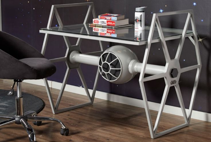46 Best Images About Star Wars Bedroom On Pinterest Star