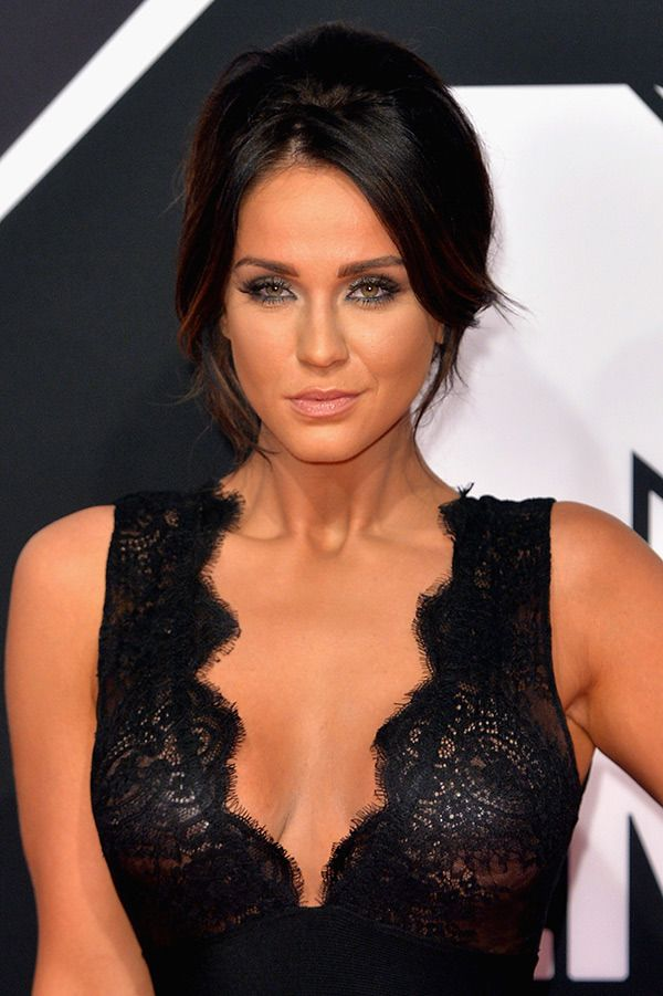 vicky pattison - photo #19
