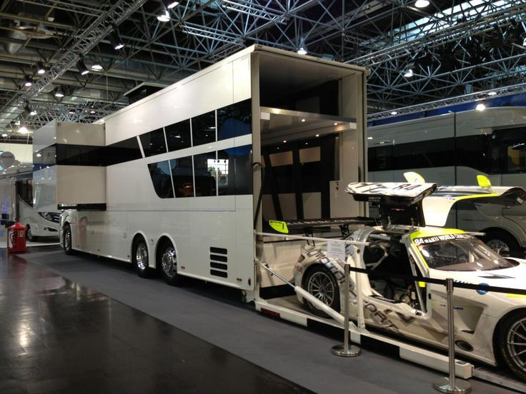 17 best images about motorhomes on pinterest cars for Motorhome garages