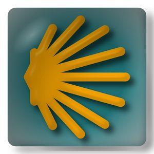 Camino App