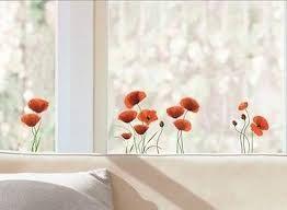 Bildergebnis Fr Klebefolie Fenster Bad