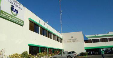 Ministerio de Salud actualiza Plan de Contingencia para Temporada Ciclónica 2016