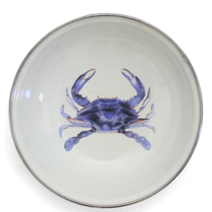 Mejores 30 imágenes de cangrejo en Pinterest | Cangrejos azules ...