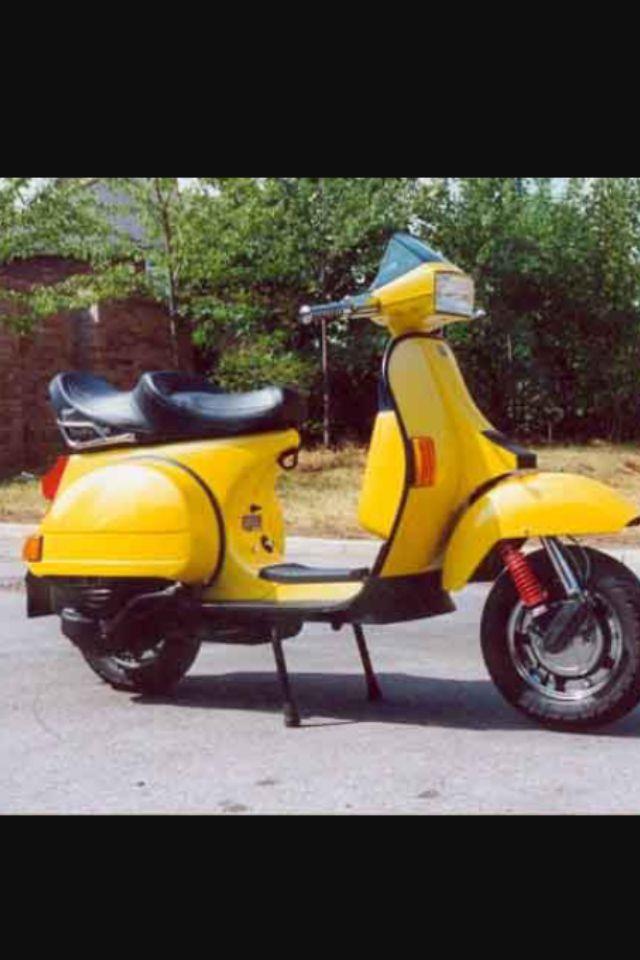 The original MRB 190