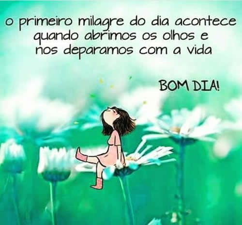 376 Best Images About Bom Dia On Pinterest