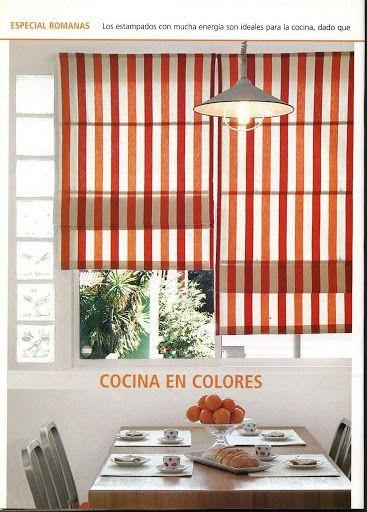 Creaciones en tela Cortinas 4 - Mary.6 - Picasa Web Albums