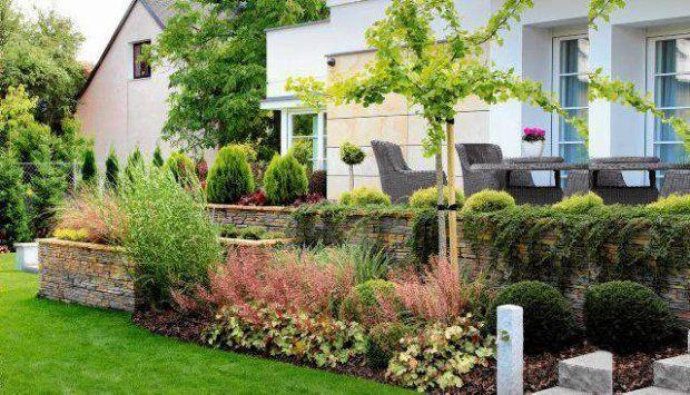nowoczesne projekty gardenarium - Szukaj w Google