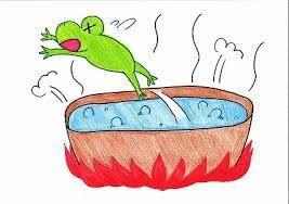 「操体法で慢性症状の緩和」「エイトストレッチで競技能力向上」大阪豊中カイロプラクティック整体院のブログ: 【健康活動が三日坊主になる原因と習慣化する為の方法②】