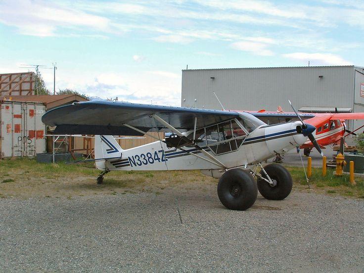how to get pilots license floatplane manitoba