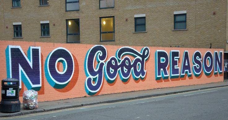 London, Shoreditch, Street art, murals, street artists, walk,tour,graffiti, Gary MS, Lilly Lou