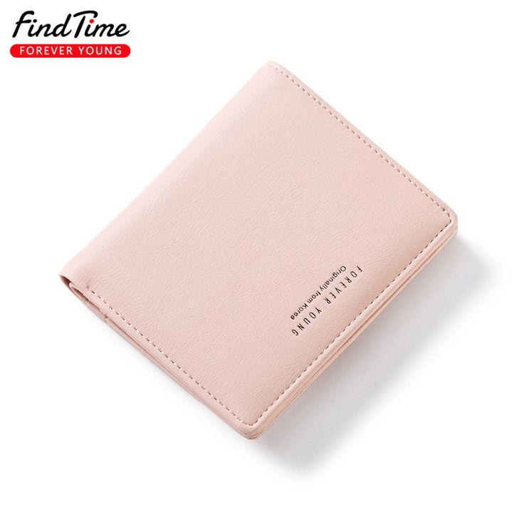 Like and Share if you want this Fashion Short Wallets     FREE Shipping Worldwide     Get it here ---> https://zaccessoriez.com/fashion-short-wallets/    #unlockyourbeauty #Lifestyle #women #fashion #BuyWomenAccossoriesOnline #Jewelry #Earrings #WomenRings #Necklaces #Pendants #NailAccessories #Bag #Wallets #FreeShipment #zaccessoriez