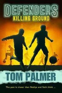 http://www.adlibris.com/se/organisationer/product.aspx?isbn=1781127298 | Titel: Defenders Killing Ground - Författare: Tom Palmer - ISBN: 1781127298 - Pris: 78 kr