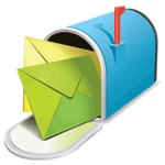 Email Marketing Campaigns  http://www.introspective.co.uk/internet-marketing/email-marketing