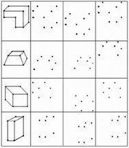 Kuvahaun tulos haulle orientacion espacial copiar dibujos