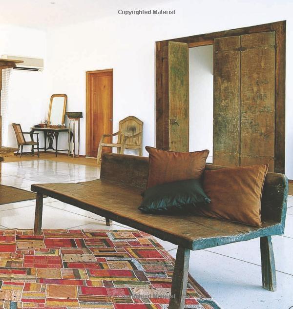 Amazon.com: Bali Home: Inspirational Design Ideas (9780804839822): Kim Inglis, Luca Invernizzi Tettoni: Books