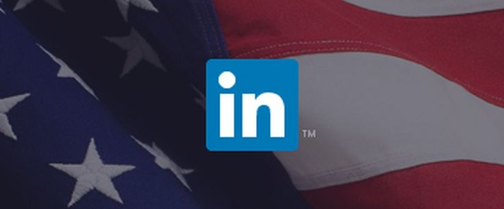 As part of our commitment to help Veterans connect with available jobs across America, #LinkedIn offers U.S. service members and #Veterans a free one-year Job Seeker & Lynda.com subscription. If you are a U.S. service member or #Veteran interested in this upgrade, please complete the information below. #military