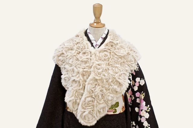 Shawl, for the ceremony, for the kimono, for weddings, for wedding, for kimono, for kimono, for kimono, b for dress