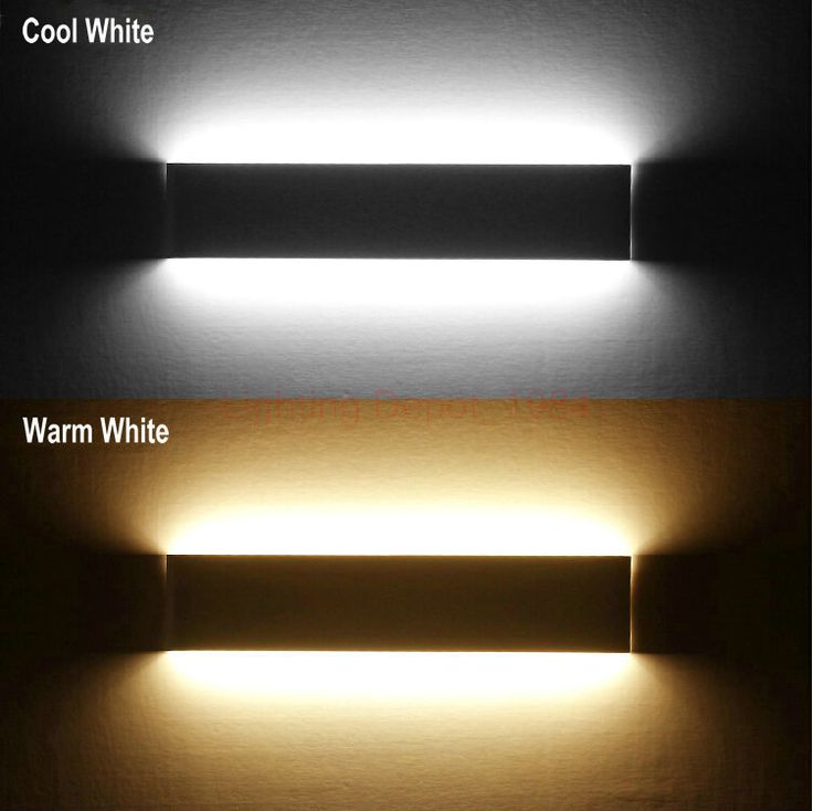 Modern Minimalist LED Aluminum Wall Lamp Living room Bedroom Bedside Lamp Aisle Bathroom Front Mirror Lights PB102-in Wall Lamps from Lights & Lighting on Aliexpress.com | Alibaba Group