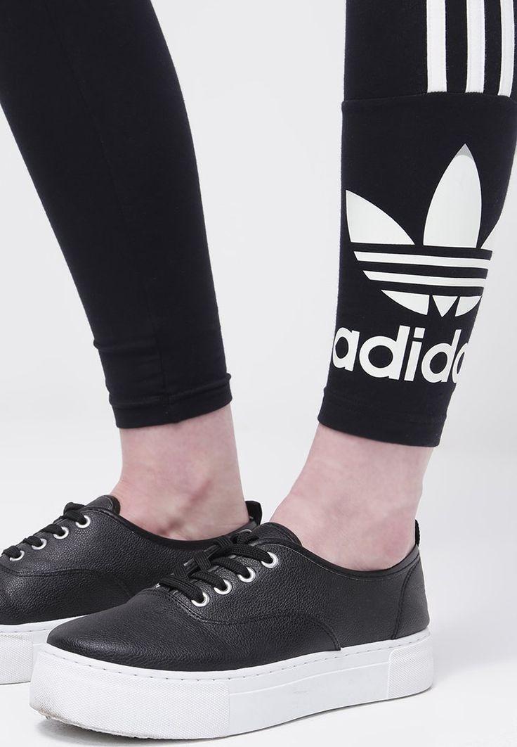 legging adidas fille zalando