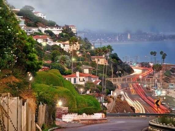 """""""20 Things To Do Next Time You Visit Los Angeles"""" via Fodor's Travel"""
