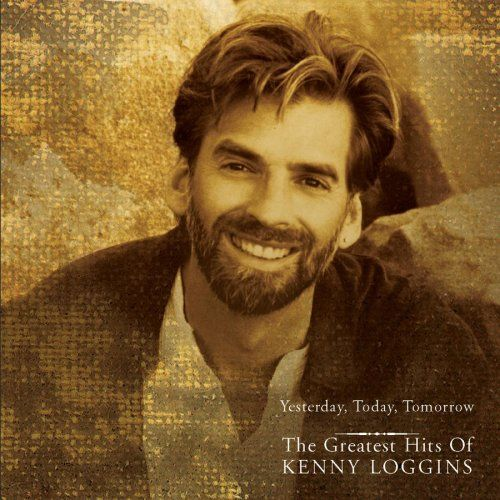 the will of wind lyrics kenny loggins meet