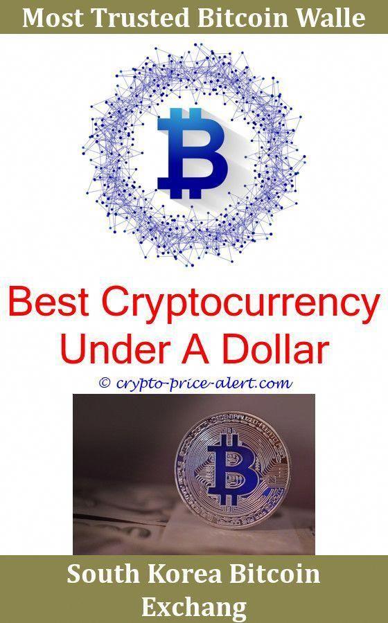 Bitcoin Address Bitcoin Gift Card Exchange Legal Bitcoin Mining -