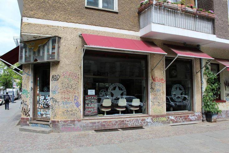 Kopfgeldjäger Berlin