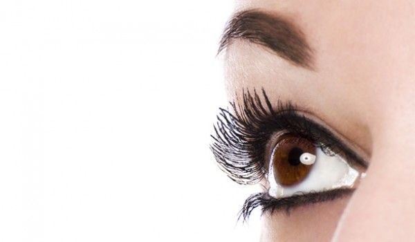 Suit Shape max Eyeliner  Apply air  and Tips Apply How camo Eyeliner Shapes Apply Beauty To Eyeliner To Eye Eye     Your To      How