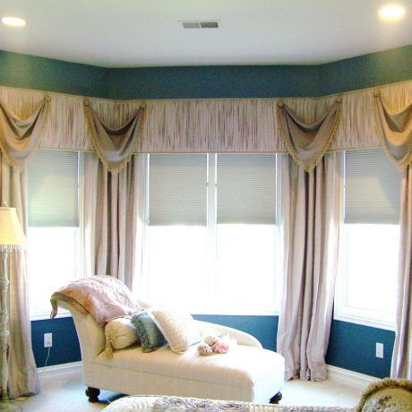 1000 ideas about bow window curtains on pinterest bow 25 best ideas about bow window curtains on pinterest