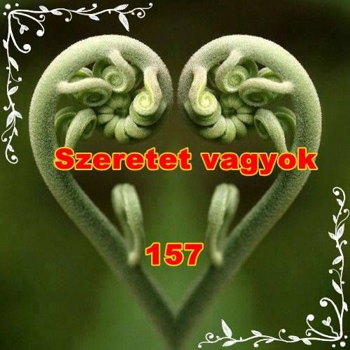 http://wellnesmunka.spm.hu/