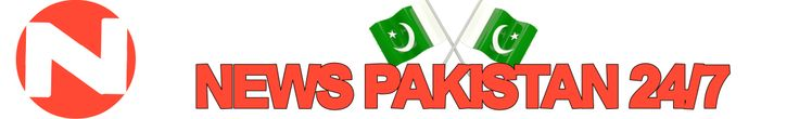 News Pakistan 24/7: Earthquake reported in different Parts of Pakistan Earthquake reported in different parts of Pakistan  panic was seen in people of the cities effected by earthquake. Since last year Pakistan has seen a large increase in earthquake. No damages of life or property has been reported till now