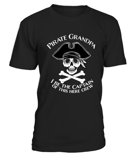 # Pirate Grandpa Captain Grandpa .    Tags: guitar, equal, the best are born in july,Alzheimers Awareness,American Flag Big Afro,Cool Distressed,Drinking Booze Refusing to Lose,Funny Dabbing Uncle Sam,Flip Flops, birthday,I Make The Best American,Another Beer,I Like Boobs And Dirt Bike Riding,Riding,Video Games,The Sex And Cake Baby Shower Gender Reveal,Impeach Trump,Lotioning and Oiling Wendy Peffercorn,Men's Best Dad Ever American Flag,Men's Father Son Friends Fist…