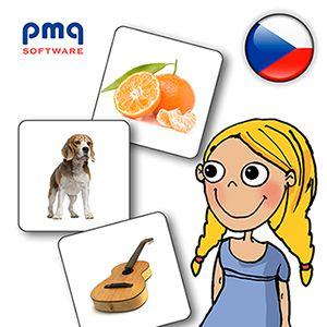 výukové hry pro děti, android, iOS, apple store, vzdělávací hry, inteligentní…