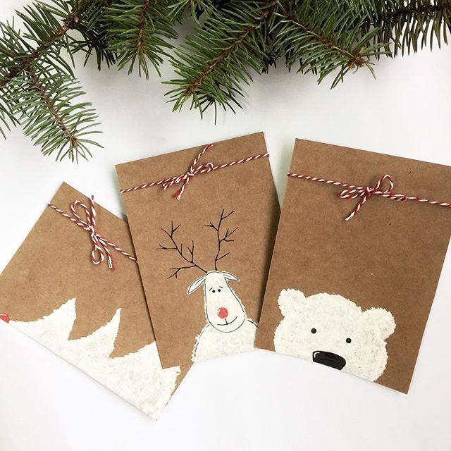 глубокая глотка открытки конвертики с новым годом своими руками квартира роль