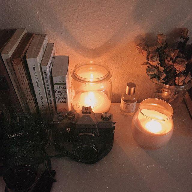 Best 25+ Aria Montgomery Room Ideas On Pinterest