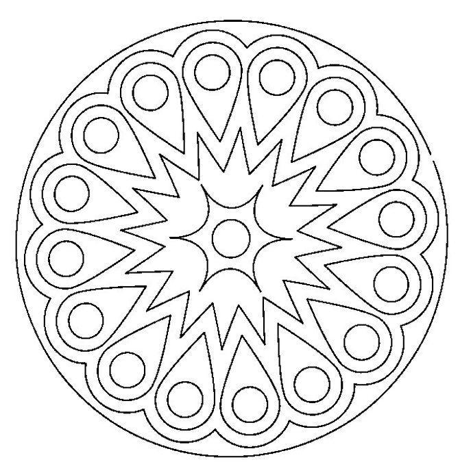 17 Best ideas about Rangoli Patterns