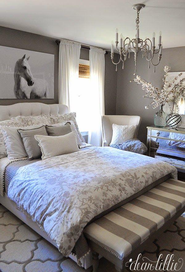 Gray Bedroom Ideas. best 25+ gray bedroom ideas on pinterest grey ...