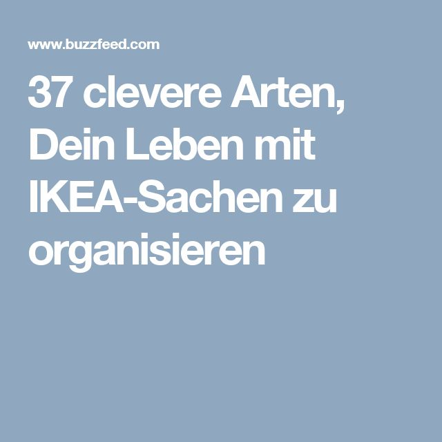 83 best Einrichtung images on Pinterest Home ideas, Ad home and My
