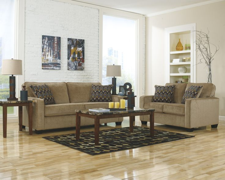 Ashley Furniture Credit Approval Style Classy Design Ideas